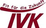 TVK Logo 2014 Slider