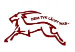 Gaiss Logo 2014 640x480 event category