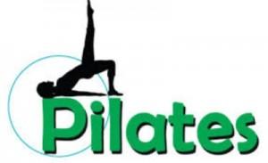 Pilates am Mittwoch Nachmittag