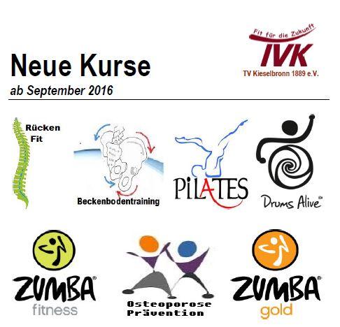 2016_Neue_Kurse_September