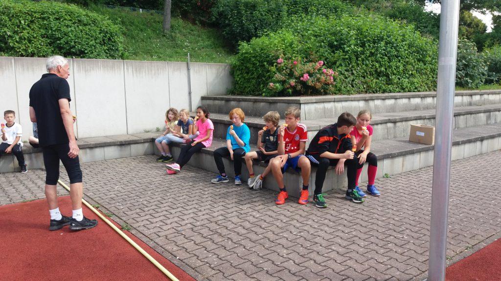Kinderferienprogramm_Sportabzeichen_2016_03