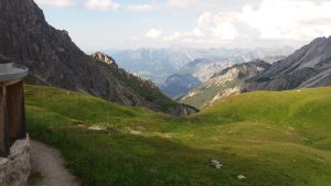 2016_Bergwanderung_05