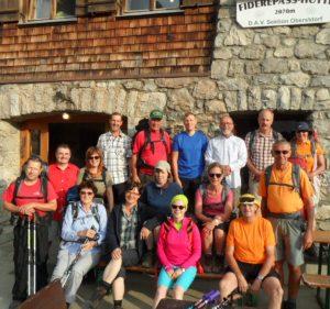 2016_Bergwanderung_13