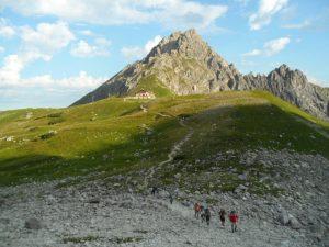 2016_Bergwanderung_14