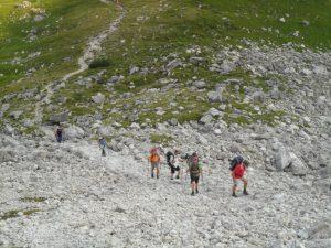 2016_Bergwanderung_15