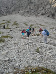 2016_Bergwanderung_16
