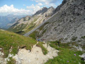 2016_Bergwanderung_17