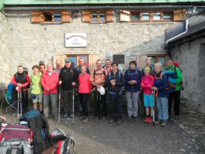 2016_Bergwanderung_22