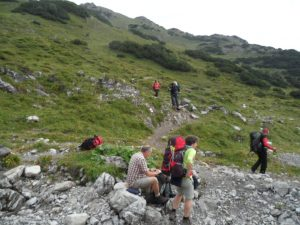 2016_Bergwanderung_24