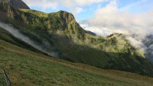 2016_Bergwanderung_28