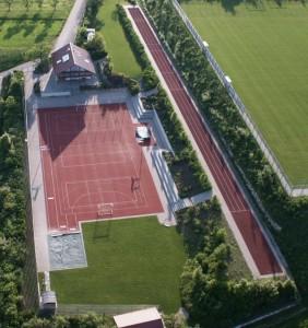 content_verein_turnverein_sportgelaende_heinloch