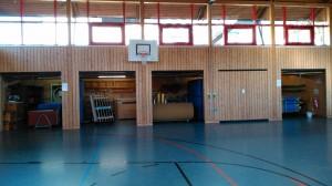 20141024_sporthalle_kieselbronn_aufraeumplan_0140
