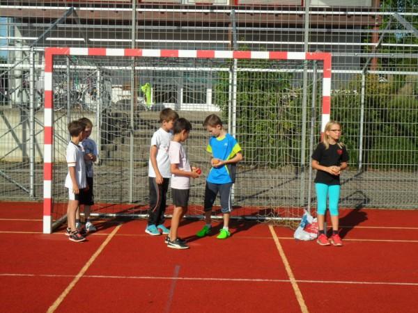 2015 Kinderferienprogramm Sportabzeichen 02