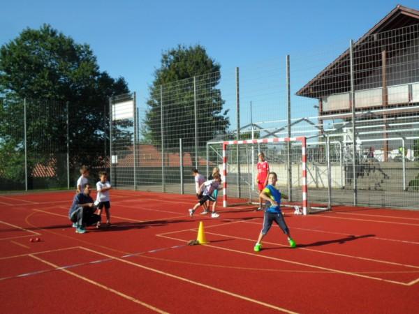 2015 Kinderferienprogramm Sportabzeichen 03