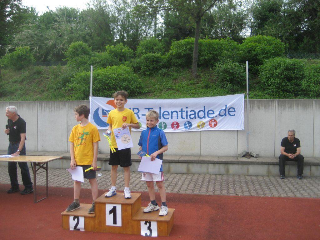 Talentiade 2016 14