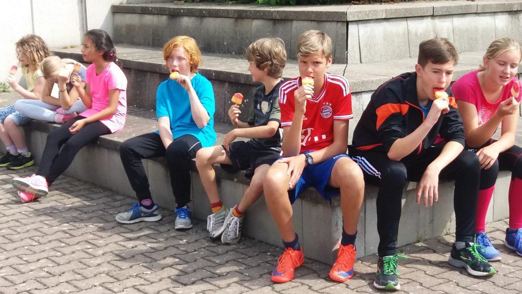 Kinderferienprogramm_Sportabzeichen_2016_04