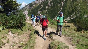 2016_Bergwanderung_04