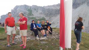 2016_Bergwanderung_07
